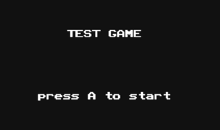 Arcade: Step 6: Consequences